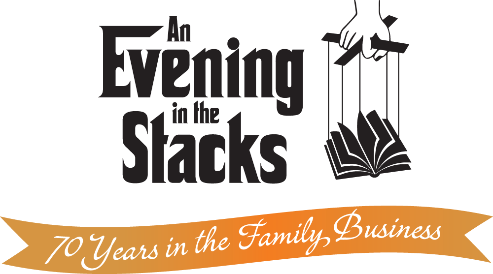 evening_in_stacks_logo