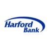 2016Harford-Bank-logo-blue