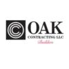 OAK CONTRACTING