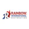 RainbowLogoFINAL2014