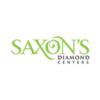 Saxons_Logo_376Green[1]