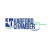harford-chamber
