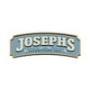 josephs_logo