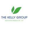kelly-group