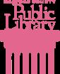 foundation-logo-pink